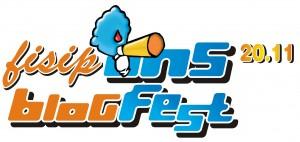fisip uns blogfest 20.11