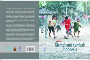 Ikatan Sosiologi Indonesia